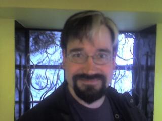 post haircut