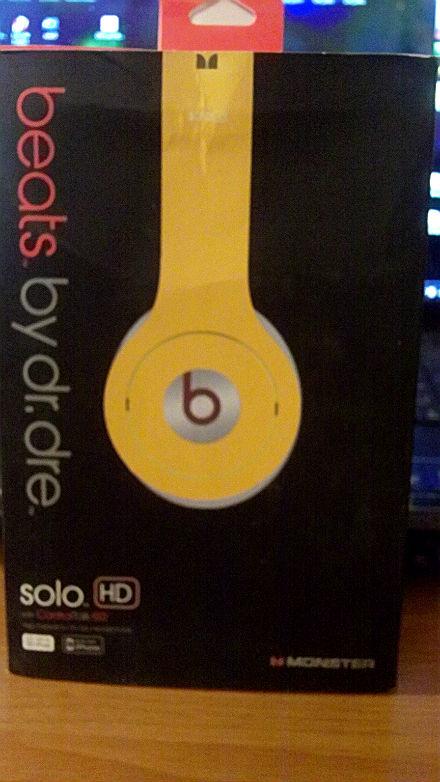 beats_yellowfront