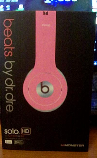 beats_pinkfront
