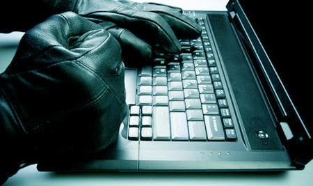 haker-------450-267