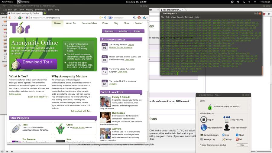 Оружие на tor browser tor browser 2 hyrda вход