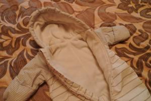 вязание спицами носки мк