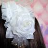shiro headdress side