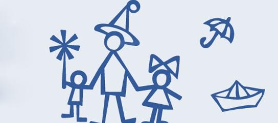 знакомства для родителей с детьми инвалидами