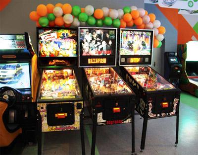 Игровые автоматы пинбол играть бесплатно 888 раннее известна как пасифик покер или казино-он-нет