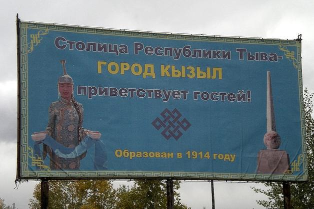 soset-pod-lozhechkoy-posle-pishevogo-otravleniya
