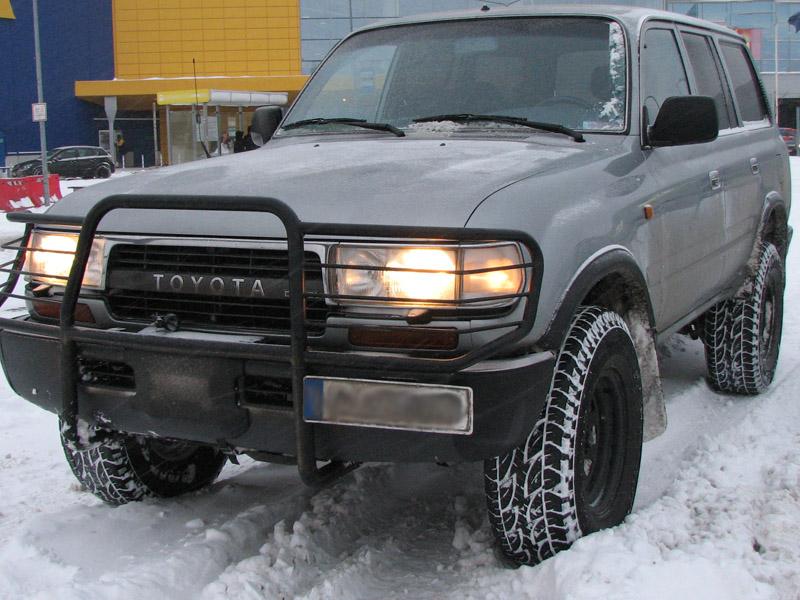 HJZ80