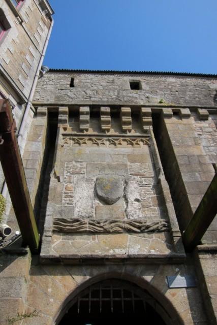 Mont Saint-Michel 8