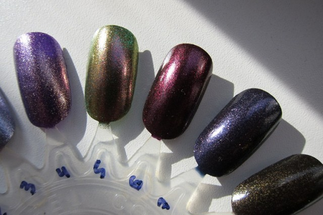orly swatches 2