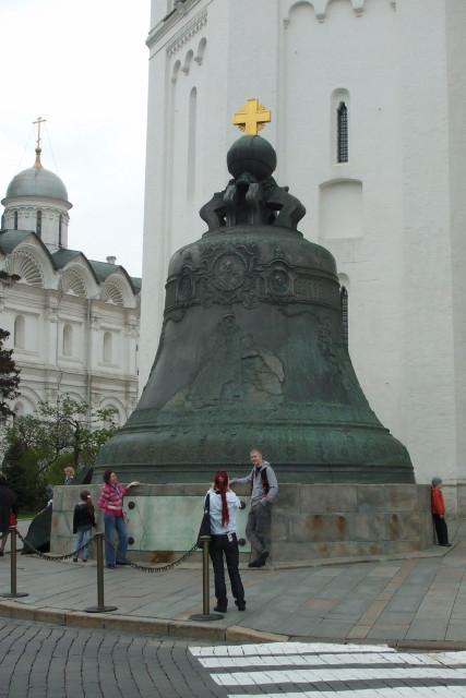 Kremlin 3