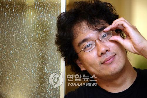Bong Joon Ho será jurado en el Festival de Cine de Sundance