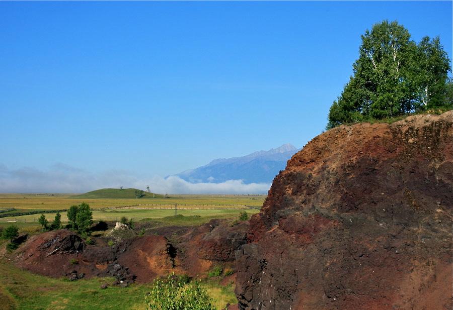 2010_baikal13_vulkan2