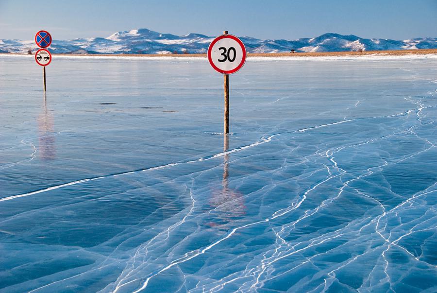 фото-байкал-зима-продолжение-в-комментариях-622550