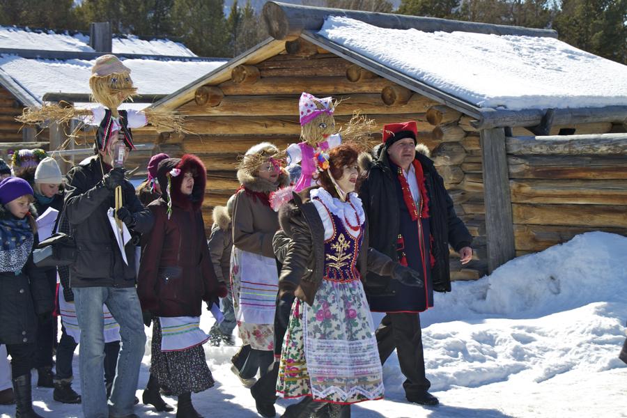 Байкал зимой, отдых на Байкале, Тальцы, туры на Байкал, базы Байкала, Байкал фото, Байкал