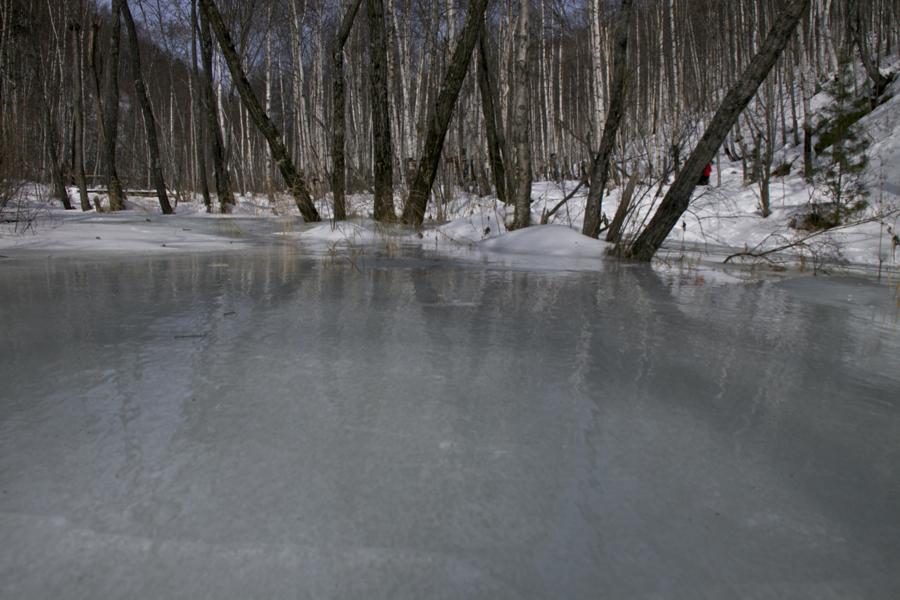 Байкал зимой, Ангасолка, туры на Байкал, отдых на Байкале, базы Байкала, Байкал фото, Байкал