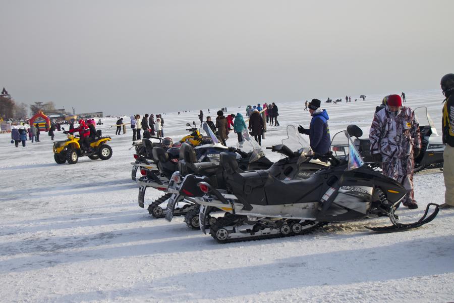 Байкал зимой, Листвянка, отдых на Байкале, зимний Байкал, Базы Байкала, Туры на Байка, Байкал фото, Байкал