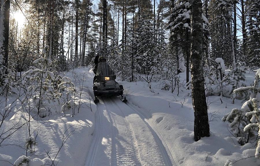 Байкал зимой,  Листвянка, отдых на Байкале, зимний Байкал, Базы Байкала, Туры на Байкал, Байкал фото, Байкал
