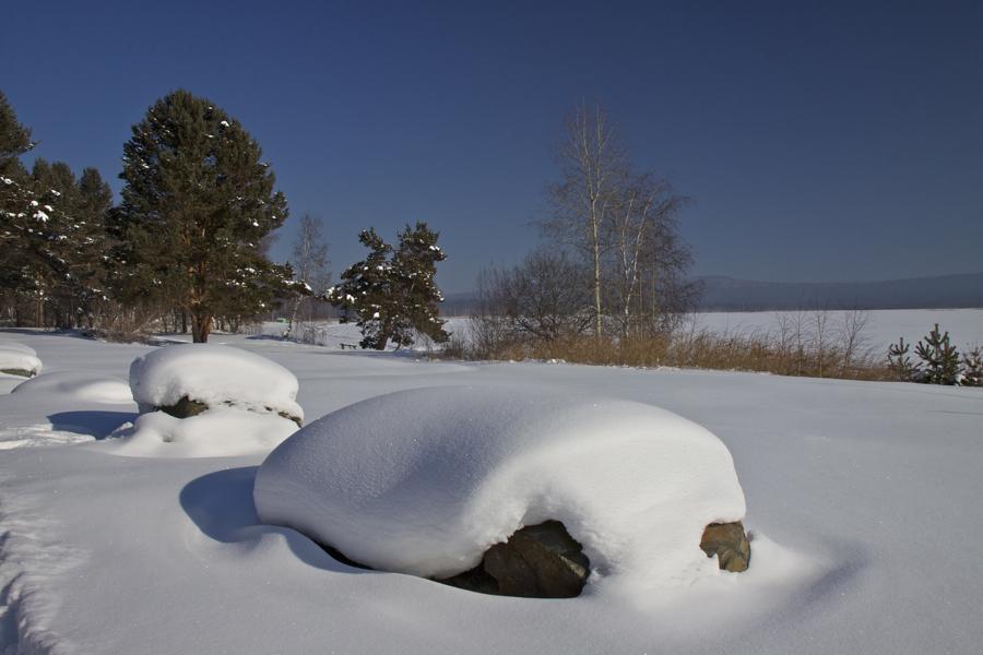 Байкал зимой, отдых на Байкале, зимний Байкал, Базы Байкала, Туры на Байкал, Байкал фото, Байкал