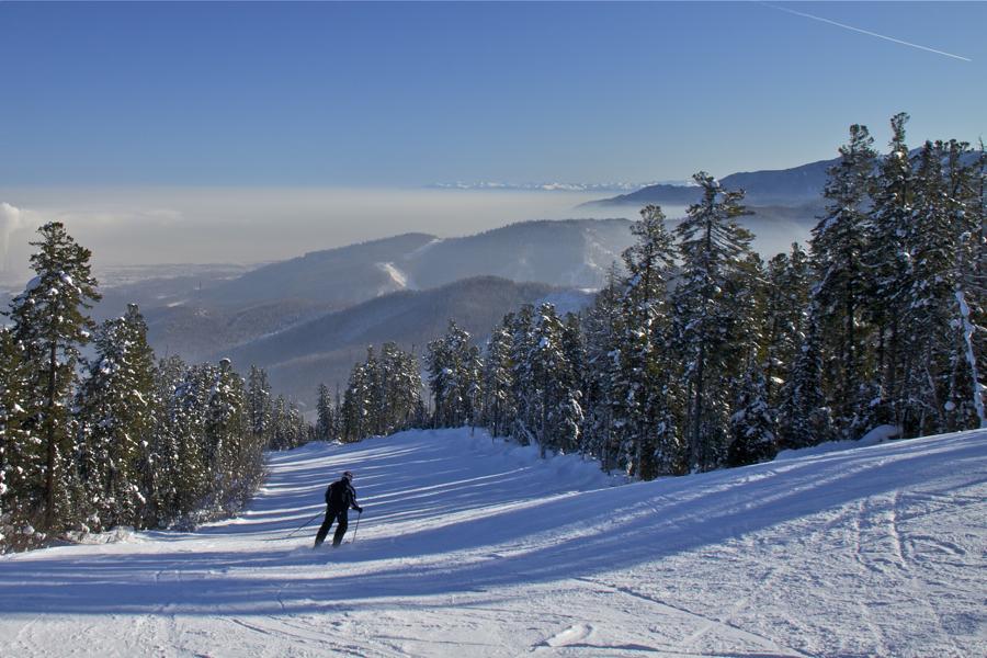 Байкал зимой, Гора Соболиная, отдых на Байкале, зимний Байкал, Базы Байкала, Туры на Байкал, Байкал фото, Байкал