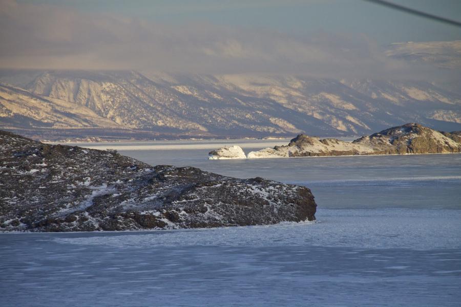Байкал зимой, Большое Малое море, отдых на Байкале, зимний Байкал, Базы Байкала, Туры на Байкал, Байкал фото, Байкал