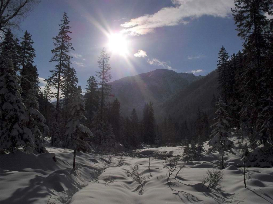 Байкал зимой, Мамай, отдых на Байкале, зимний Байкал, Базы Байкала, Туры на Байкал, Байкал фото, Байкал
