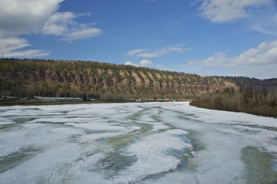 Байкал зимой, Шаманка, туры на Байкал, Байкал, Байкал фото
