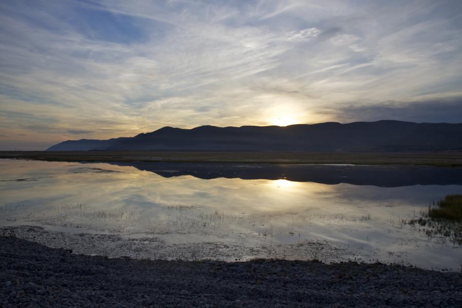Байкал зимой, Большое Голоустное, отдых на Байкале, зимний Байкал, Базы Байкала, Туры на Байкал