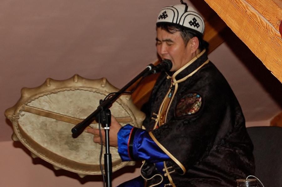 Фестиваль на Байкале, Отдых на Байкале, Туры на Байкал, фото Байкала, Байкал