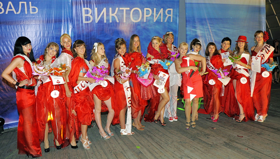 Фестиваль на Байкале, фестиваль клубники, Отдых на Байкале, Туры на Байкал, фото Байкала, Байкал
