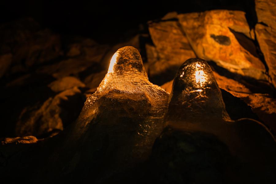 Пещера (1)