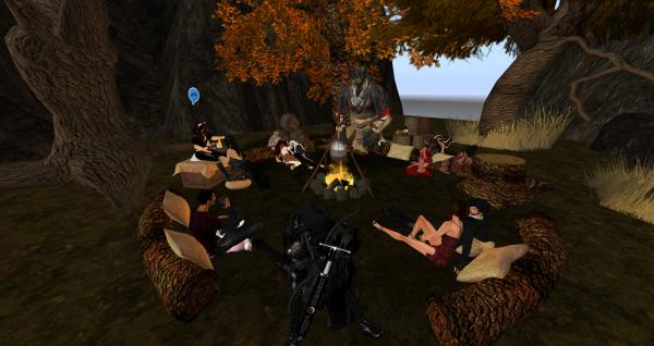 campfire_001