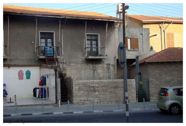 old-city2