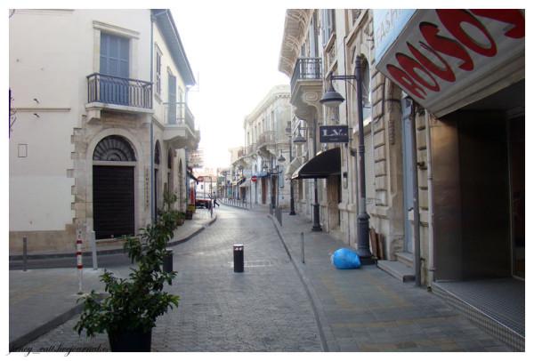 old-city3