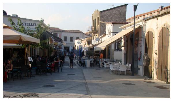 old-city1