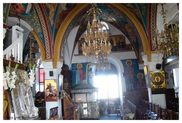 inside-church1