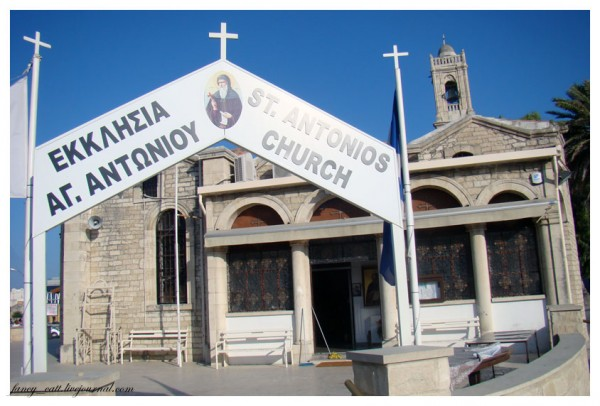 stantonio-church