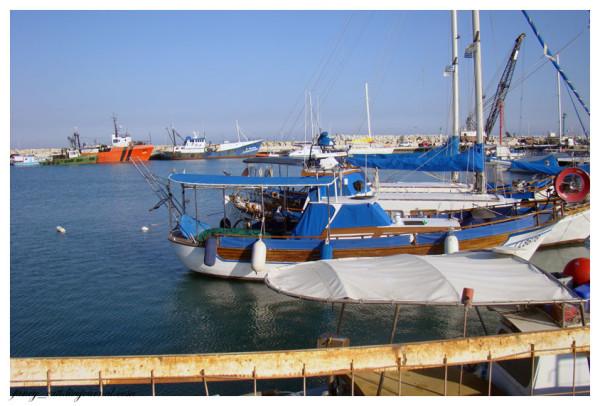 old-port1