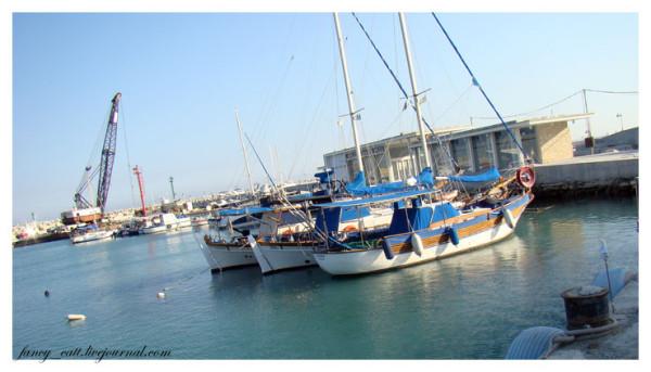 old-port2