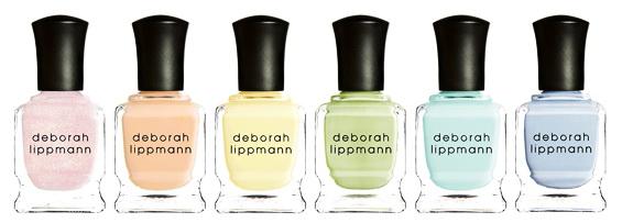 Deborah-Lippmann-spring-reveries-1