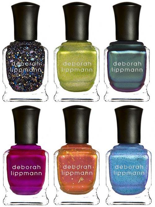 Deborah_Lippmann_Fantastical_holiday_2014_nail_polish_collection1