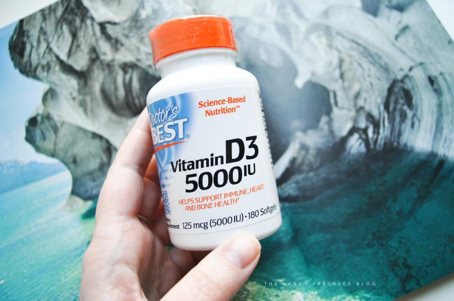 vitamin d3-1.jpg