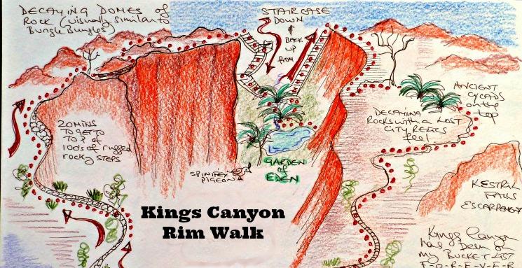Kings-Canyon-Rim-Walk