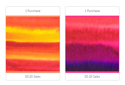 vectorstock-purchase