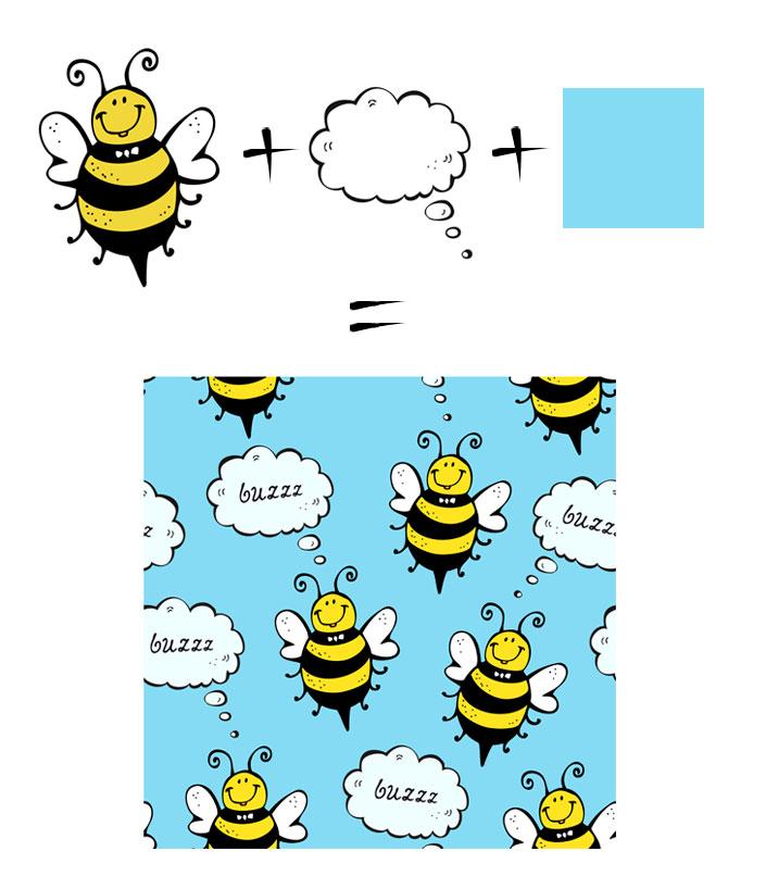bee-buzzz