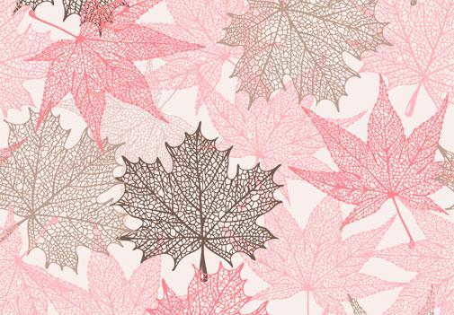 листья-раз