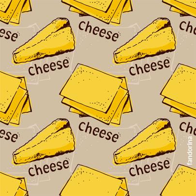 cheese-02