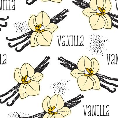 vanilla-lj