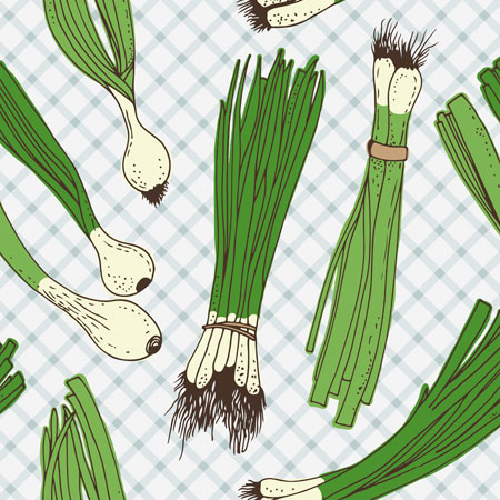 057-green-onions-pattern