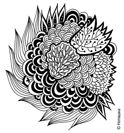 449-flowers-01