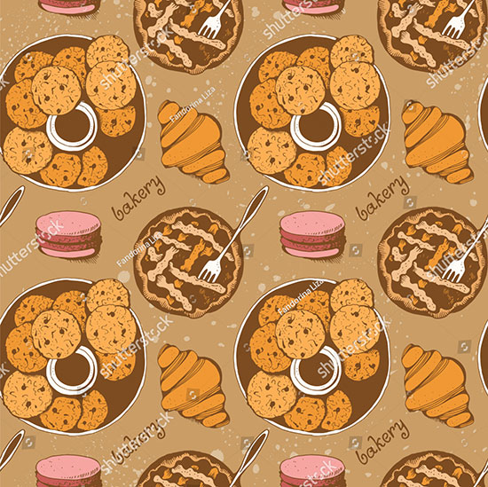 stock-vector-bakery-sweet-pastry-vector-seamless-pattern-hand-drawn-vector-background-with-text-1165196176